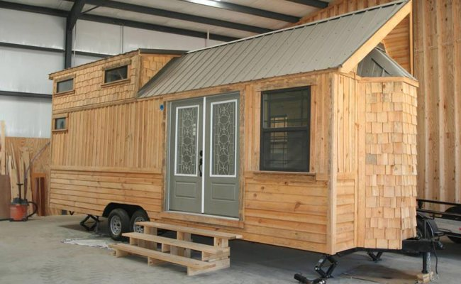 Tiny Houses Find Tiny Houses On Wheels For Sale