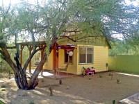 Small Backyard Guest House   Joy Studio Design Gallery ...