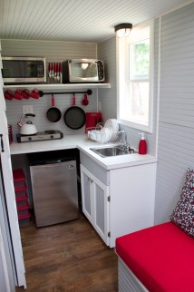 Reed Tiny House - Swoon