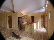 Pre-fab Cottage - Tiny House Swoon