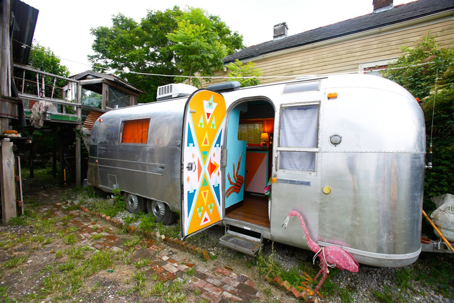 rustys-restored-airstream-1