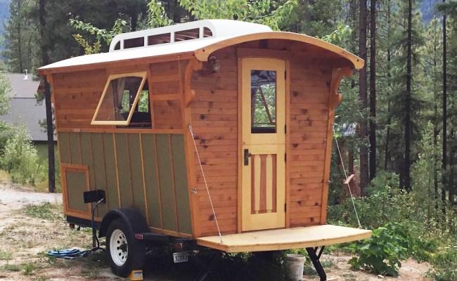 Vardo Wagon Plans Joy Studio Design Gallery Best Design