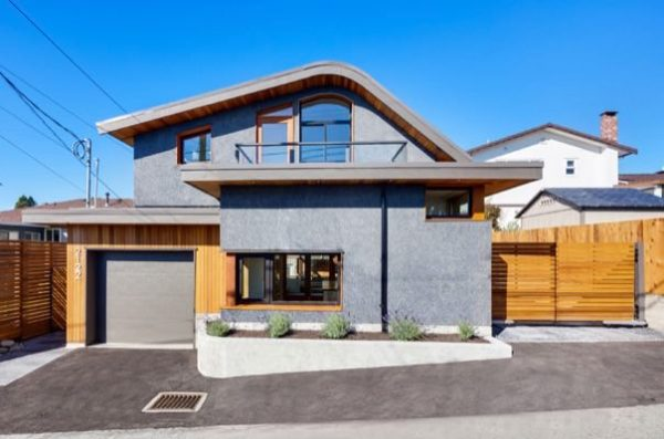 1020sf-small-house-with-garage-newport-lane-house-by-lanefab-001