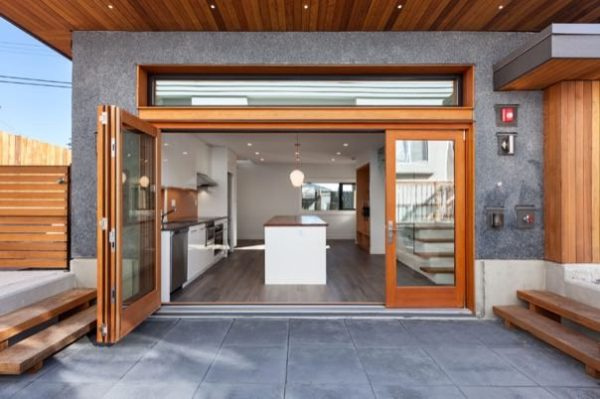 1020sf-small-house-with-garage-newport-lane-house-by-lanefab-0015