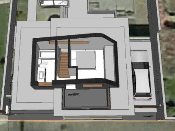 1020sf-small-house-with-garage-newport-lane-house-by-lanefab-0018