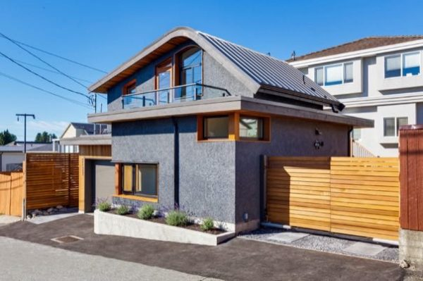 1020sf-small-house-with-garage-newport-lane-house-by-lanefab-002