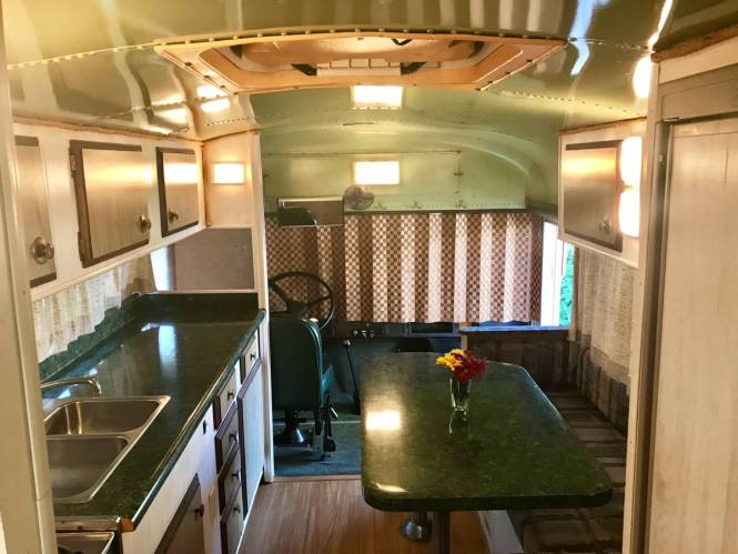 Craigslist Manufactured Homes Eugene Oregon | Taraba Home ...
