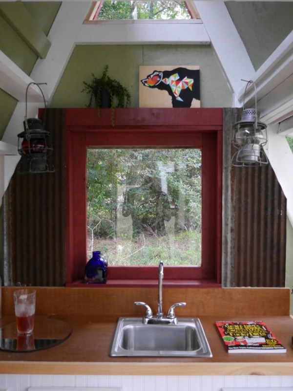 1200 transforming a-frame cabin by Derek Diedricksen 0010