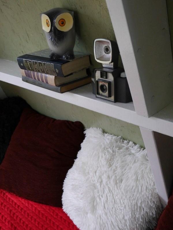 1200 transforming a-frame cabin by Derek Diedricksen 0014