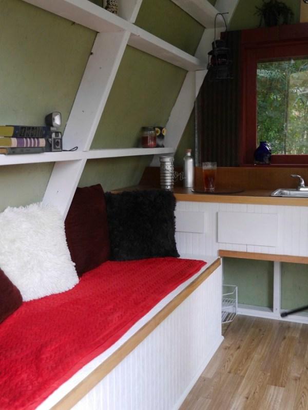 1200 transforming a-frame cabin by Derek Diedricksen 003