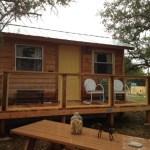12k-cabin-main