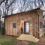 12×24 Tiny Nanosted Cabin 0012