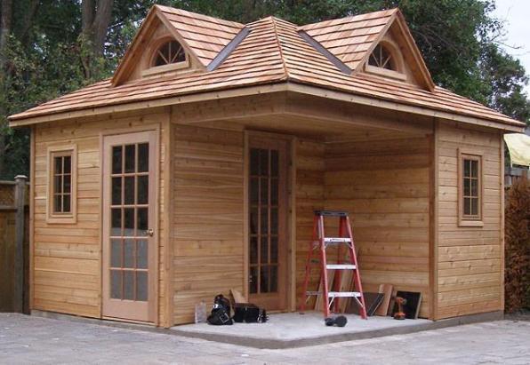 13-by-13-tiki-bar-cabana-or-tiny-house