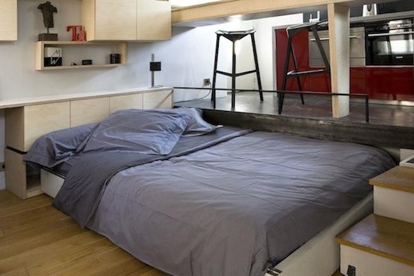 130-Sq-Ft-Paris-Micro-Apartment-05