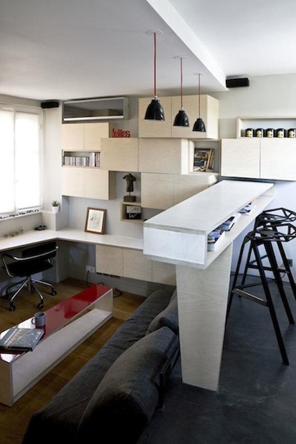 130-Sq-Ft-Paris-Micro-Apartment-09