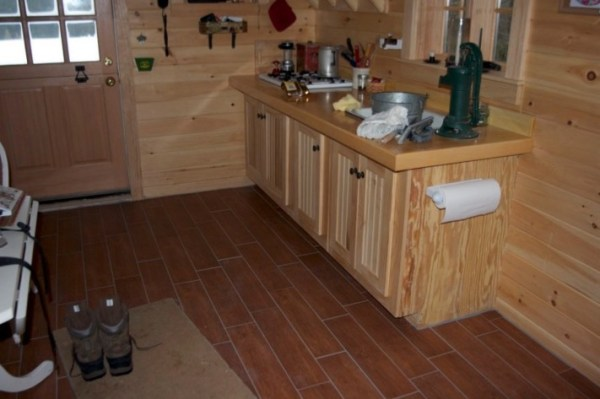 27303141469361084 further 258112622367268285 besides 126663808244437732 as well Prefab Tiny House For Sale moreover Hunters Cabin. on 10x16 tiny house shed in vermont