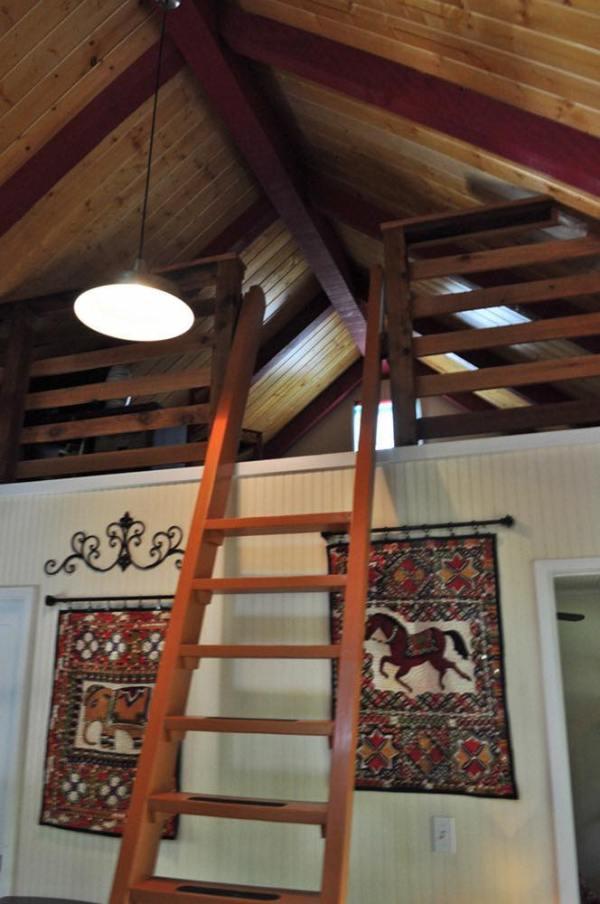 16x26-kanga-cottage-cabin-0010