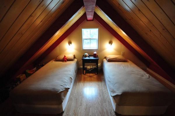 16x26-kanga-cottage-cabin-0014