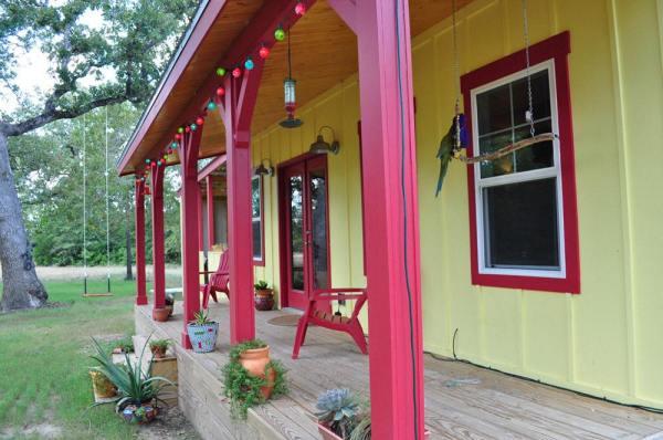 16x26-kanga-cottage-cabin-0015