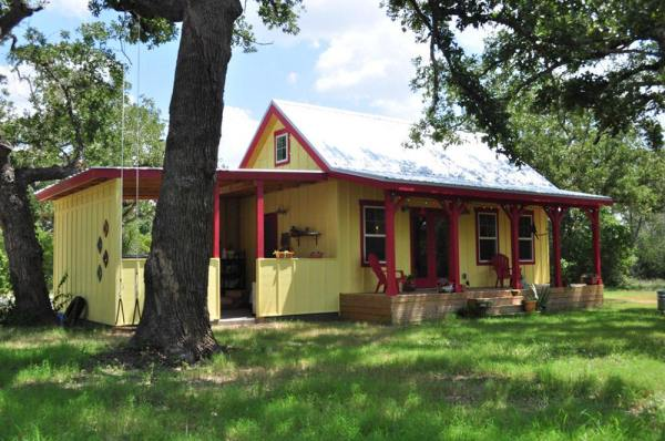 16x26-kanga-cottage-cabin-0016