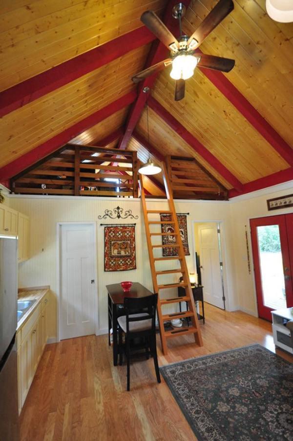 16x26-kanga-cottage-cabin-003