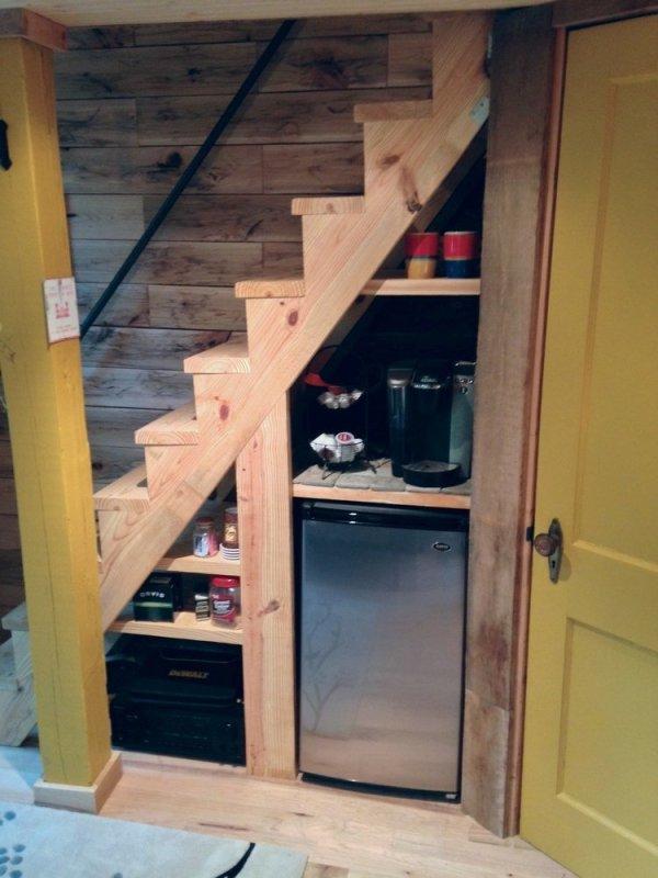 180-sq-ft-otter-den-tiny-house-0012