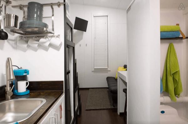 185-Sq-Ft-Nashville-Modern-Tiny-House-009