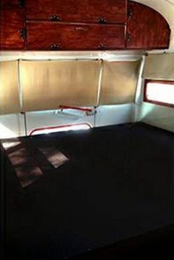 18k-converted-school-bus-rv-for-sale-in-loveland-co-09