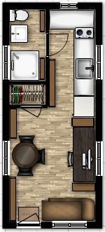 19-x-18-tiny-house-floor-plan-1