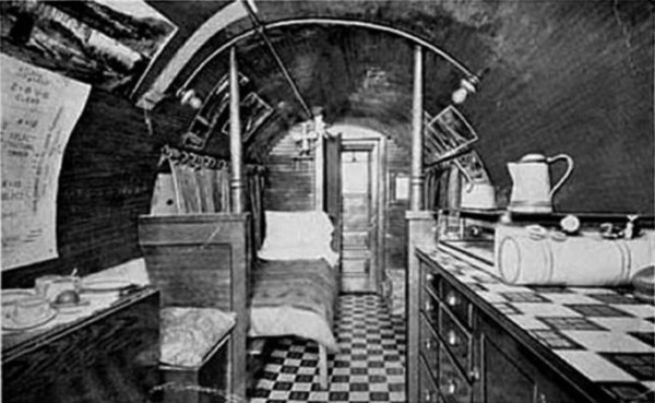 1922_wade_log_motor_home_2