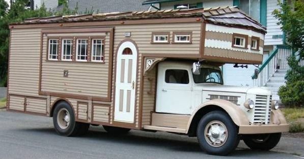 1951-federal-housetruck-motorhome-conversion-for-sale-0001