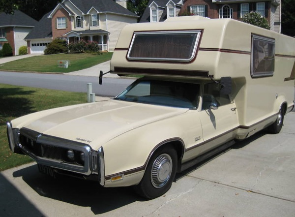 1970-oldsmobile-toronado-gt-rv-motorhome-002