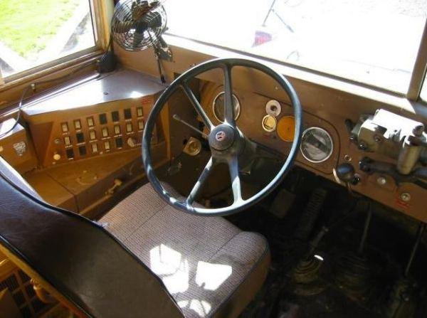 1977-off-grid-school-bus-conversion-0002