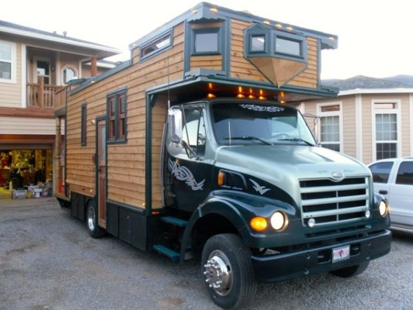 1999-sterling-housetruck-tiny-home-001
