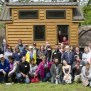 14 Upcoming Tiny House Workshops Near You