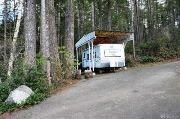200-sqft-tiny-cabin-on-.41-acres-for-sale-tahuya-009