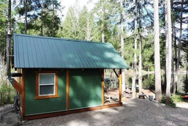 200-sqft-tiny-cabin-on-.41-acres-for-sale-tahuya-014