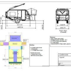 Trailer Wiring Diagram Australia Cat5 Network Cable 2010 Conqueror Commander For Sale In Us