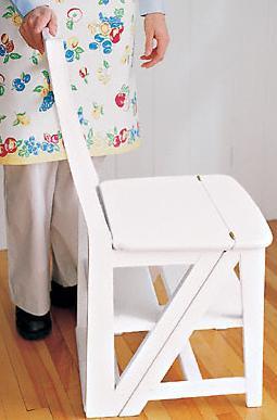 folding-chair-ladder-1