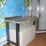 mobile-condo-box-truck-kitchen