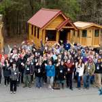 2014-tiny-house-conference-0001