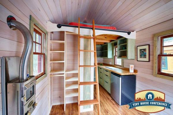 2014-tiny-house-conference-0006