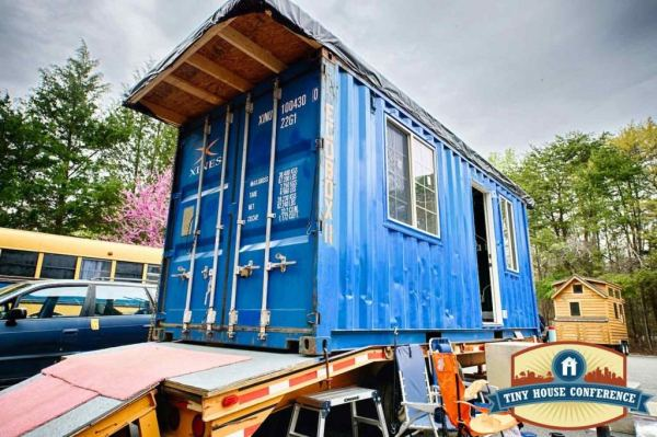 2014-tiny-house-conference-0007