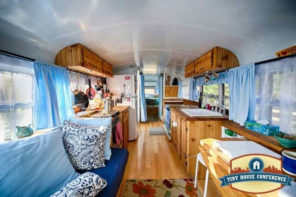 2014-tiny-house-conference-0009