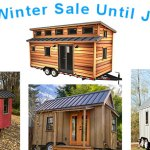 2015-winter-sale-facebook