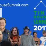 2017 Tiny House Summit