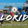 2019 Florida Tiny Living Festival