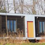 220-sf-tiny-house-1