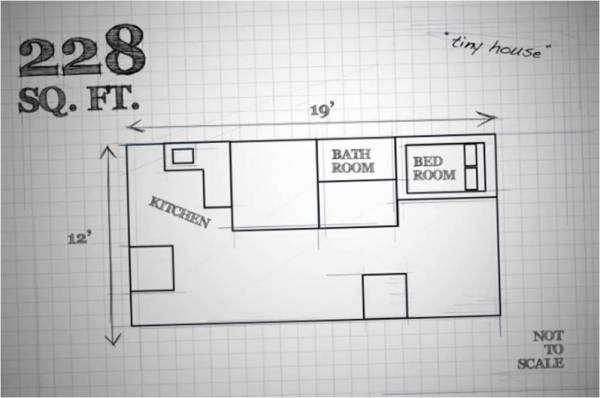 220-sf-tiny-house-floor-plan