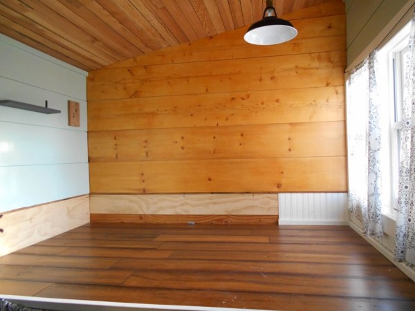 230 Sq Ft Gooseneck Tiny House For Sale 003